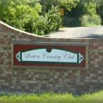 Linton Country Club