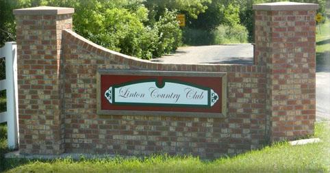 Linton Country Club