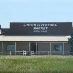 Linton Livestock